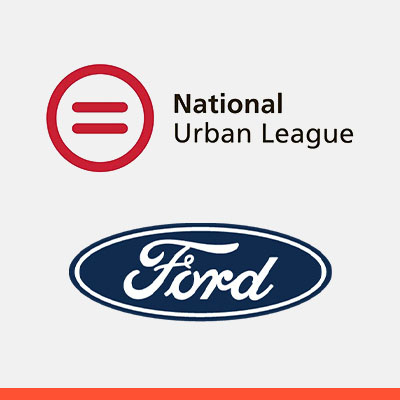Ford and National Urban League Launch $600,000 Initiative to Help Black Small Business Owners Hardest Hit By COVID-19